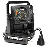Humminbird ICE 35 Flasher Fish Finder