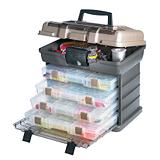 Plano Drawer 1374 Tackle Box