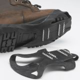 Sub Zero Full-foot Ice Cleats