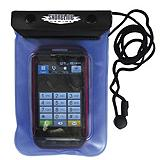 Dry-Pak Cell Phone, PDA & MP3 Case