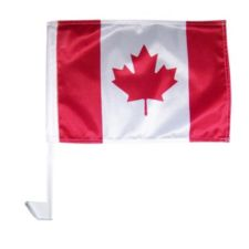 Car window flag canadian tire for Canadian tire mon compte en ligne