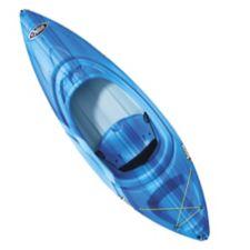 Pelican Argo 80 Kayak Canadian Tire
