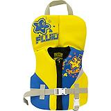 Youth's Fluid Neoprene PFD