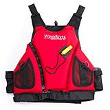 Wind River™ Paddling Vest