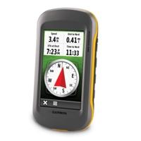 GPS & Compasses