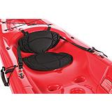 Seat for Stand-Up Paddle Board or Kayak
