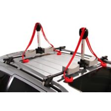 Malone Stax Pro Double Kayak Carrier | Canadian Tire