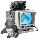 AquaView Fish TV