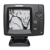 Humminbird 561 Fish Finder