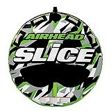 Bou�e tractable Airhead Big Slice, 2 perso...