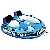 Bou�e gonflable Airhead Mach 2, 2 places