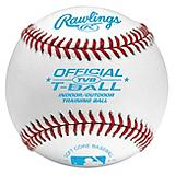 Rawlings T-ball Ball