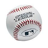 Rawlings 9-in Synthetic Ball
