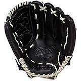 Mizuno Premier Series 13-in Baseball Glove