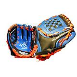 Rawlings Signature Ball Glove, 8.5-in