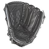 Nike Diamond Edge Elite 1300 Baseball Glov...