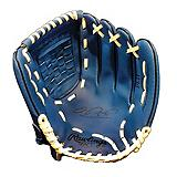 Rawlings Baseball Glove, 11-in
