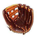 Rawlings UL312 Baseball Glove, 13-in, Regular