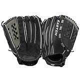 Easton ML1400 Reflex 14-in Baseball Glove
