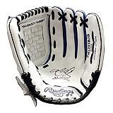 Rawlings Playmaker Baseball Glove, 12-in