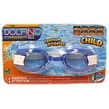 Children's Goggles with PC Lens