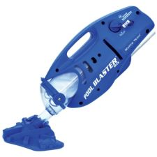Pool blaster max battery powered pool vacuum canadian tire - Aspiradora para piscina ...