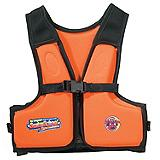 Swim Training Vest