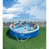 Bestway Hydro Soft-Sided Pool, 15-ft x 36-in
