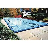 Winter Kit for Above-Ground Pools