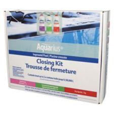 Inground pool winterizing kit canadian tire solutioingenieria Choice Image