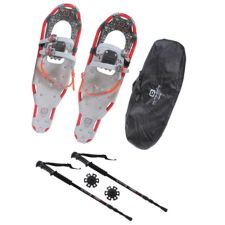 Image result for outbound snowshoes