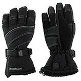 Broadstone Men's Snowmobile Glove