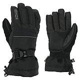 Men's Kombi Waterguard Gloves