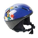 Toddler Winter Helmet, Boys'