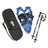 Broadstone Adult Snowshoe Kit