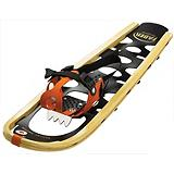 Faber Winter Leisure Snowshoe