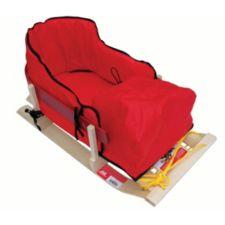 jab baby sleigh cushion canadian tire. Black Bedroom Furniture Sets. Home Design Ideas