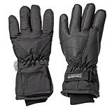 Northern Escape Battery-Heated Gloves