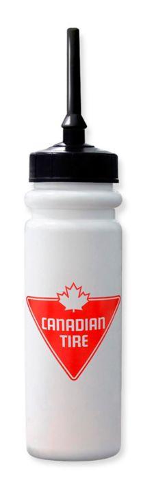 Canadian Tire Hockey Water Bottle Canadian Tire