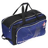 Team Canada Wheeled Hockey Bag, Junior