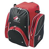 Team Canada Backpack