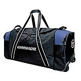 WinnWell Hockey Bag with Wheels