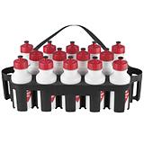 Team Tray Water Bottles
