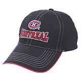 NHL Team Caps