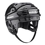 Casque Bauer HH1500, junior-senior