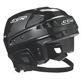 CCM Vector4 Hockey Helmet