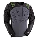 Reebok PS Core Shoulder Pad Shirt