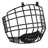Bauer RBE III Wire Cage I2 Technology, Junior