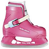 Patins Lil Angels, fillette, 6-7