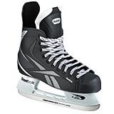 Reebok XT Hockey Skates, Senior